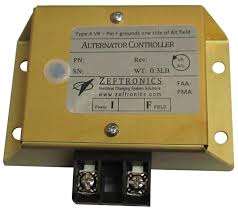 prestolite aircraft alternator wiring diagram wiring diagram and bosch alternator requires minimal wiring changes faa pma n300 cessna mooney piper replacement upgrade