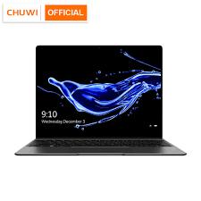 <b>CHUWI CoreBook X</b> Intel Core i5-7267U <b>Laptops</b> 14 Inch 2160 ...