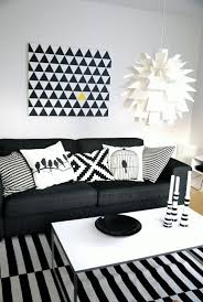 stylish geometric decor ideas for your living room geometric decor living room l1 room