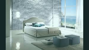 Schlafzimmer Fur Baby Wohndesign