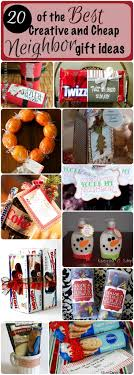 Top 10 Christmas Gifts For 13 Year Olds Part  19 Gift Ideas For Best Creative Christmas Gifts