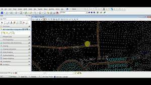Mx Road Design Software Free Download Mx Road Design