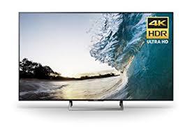 sony tv 75 inch. sony xbr75x850e 75-inch 4k ultra hd smart led tv (2017 model) tv 75 inch r