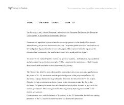 european union essay topics european union essay topics european european union essay ideas abduction shelagh delaney essayeuropean union essay ideas