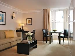 Two Bedroom Serviced Apartments Chelsea  Bed Apartments In - Rental apartment one bedroom apartment open floor plans