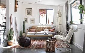 Chic Design And Decor