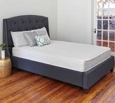 mattress. Wonderful Mattress Inside Mattress