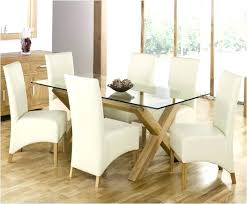 kitchen and dining room chairs pier 1 dining room chairs dining table pads kitchen table