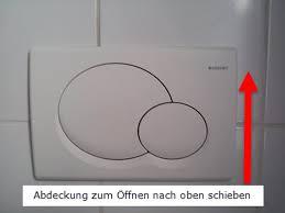 Unterputz Cheap Unterputz With Unterputz Gallery Of
