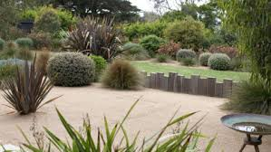 Small Picture Topiary garden in Central Victoria Gardens Native gardens and