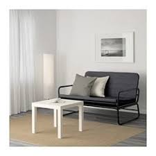 Chairs that convert to beds Single Sofa Hammarn Ikea Corner Sofa Beds Futons Chair Beds Ikea