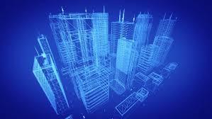 architecture blueprints skyscraper. Unique Blueprints Architecture Blueprints Skyscraper Related Throughout I