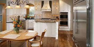 Kitchen Design And Remodeling Best Design