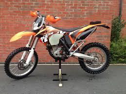 moto 600 4. 800 1024 1280 1600 origin ktm enduro 600 lc 4 moto n