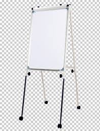 Interactive Whiteboard Flip Charts Dry Erase Boards Interactive Whiteboard Flip Chart Paper