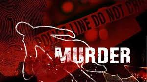 Rajasthan Crime News: After Karauli, another elderly beaten to death in  Sikar, five youths in custody