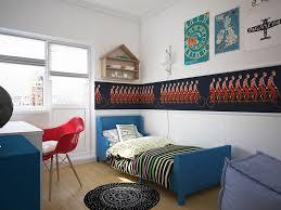 Kids Room Design: Creative Bedroom Design - Kids Room