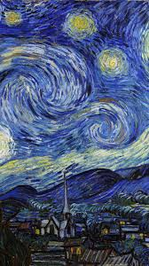 Best 25+ Starry starry night painting ideas on Pinterest | Starry ...