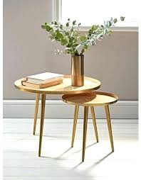 small coffee tables occasional tables small round coffee tables nested side tables small coffee tables small coffee table with storage ikea