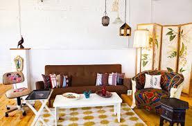 Delightful Upholstered Seats Amazing Ideas