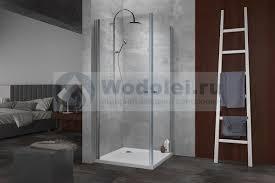 <b>Душевой уголок Kolpa</b>-San <b>Terra</b> flat TKK/E 100x100, цена 68218 ...