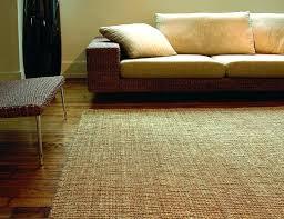 natural fiber runner best rugs pottery barn jute rug reviews heathered chenille entrance for home 970x749
