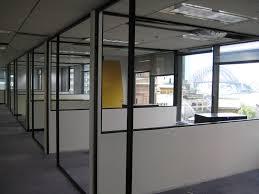 office separators. Image Of: Cheap Glass Screens Office Separators P