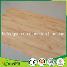 china good eco friendly pvc vinyl flooring with dibt certification china pvc vinyl flooring vinyl planks flooring