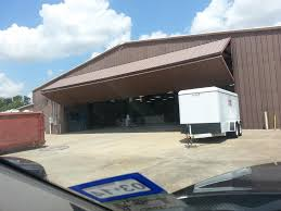 garage doors houstonCommercial Garage Doors  Garage Door Repair Houston TX