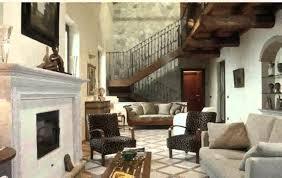 Case Di Montagna Interno : Arredamento interno progettazione di architettura e design