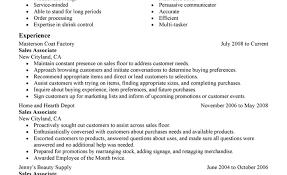 Free Editable Resume Templates Word Resume Word Resume Templates Free Beautiful Free Resume Builder 98