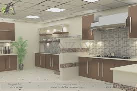 16  Home Decor Consultant Companies   Acoustical Wall Panels Home Decor Consultant Companies