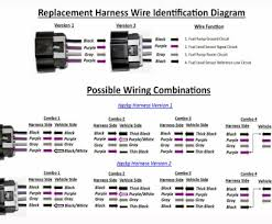 97 tahoe starter wiring diagram nice 2002 chevy avalanche starter 97 tahoe starter wiring diagram creative delphi fuel pump wiring diagram webtor me at coachedby in