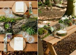 woodland wedding ideas. 40 Stunning Woodland Forest Wedding Reception Ideas