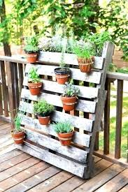 outdoor plant stand ideas outdoor tiered plant stands outdoor plant stand with pallet wood pic use outdoor plant stand