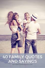 Family And Love Quotes 100FAMILYQUOTESandsayingspng 75