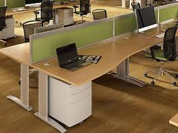 types of office desks. The Types Of Home Office Desk Furniture Buyers Guide Kit Out My Desks Contendsocial.co
