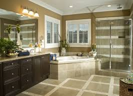 traditional white bathroom designs. Bathroom Design Ideas, Huge Size Antique Looking Corner Tub Designs Minimalist Traditional White Line