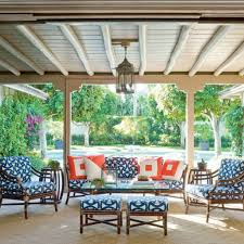 Collections Of Florida Home Decorating Ideas,   Free Home Designs .