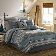 duck down duvet western style bedding pink duvet cover native american bedding white duvet cover