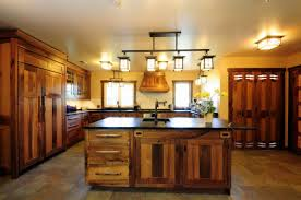 Kitchen Light Fixtures Light Fixtures For Kitchen Soul Speak Designs