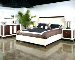 Bedroom Sets Clearance Free Shipping Bedroom Sets Clearance Bedroom ...