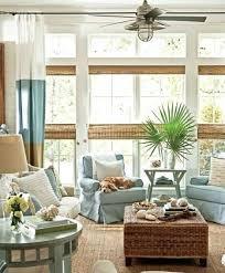 Themed Living Room Living Room Decorating Beach Theme