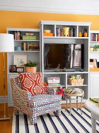family room decorating ideas. Family Room Fusion Decorating Ideas S