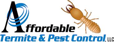pest control killeen tx. Fine Control Affordable Termite U0026 Pest Control LLC  Killeen Texas  And Control Killeen Tx Home Safe