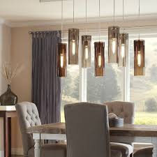 Elegant dining room lighting Table Lamp Dining Room Chandeliers With Fine Dining Rooms Lights Home Modern Dining Room Chandeliers Lovidsgco Lighting Fixtures Dining Room Dining Room Light Fixtures Inspiring