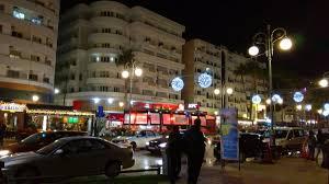 Special Lights Larnaca