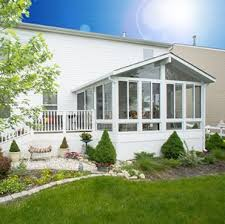 better living patio rooms. Sunrooms In Columbus Better Living Patio Rooms R