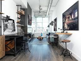 industrial office decor. Brilliant Industrial Kitchen Top Commercial Industrial Office Decor For Cozy   In Industrial Office Decor N