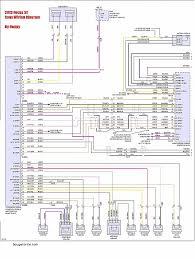 awesome ford fiesta wiring diagram pdf ideas best image engine Old Maruti 800 at Maruti 800 Wiring Diagram Download